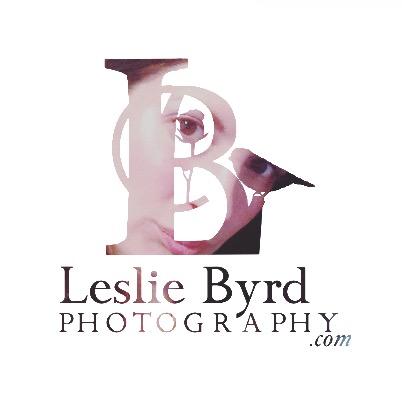 Leslie Byrd Photography| Ellijay, Georgia (GA) Photographer