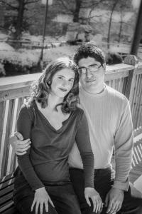 Jenny & Darin Engagement-1
