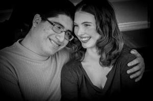 Jenny & Darin Engagement-37