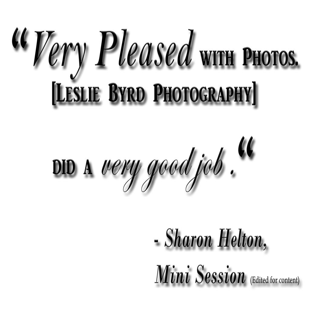 Sharon Helton