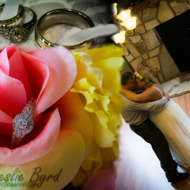 Wedding Image Composite (2)