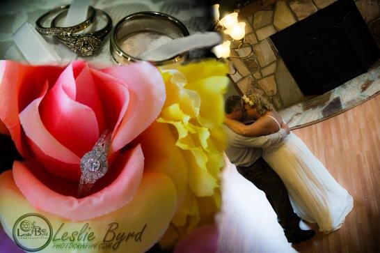 Wedding Image Composite (2)