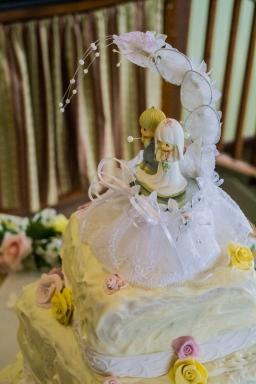 Cake Topper (21)
