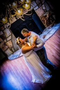 Owens |Wedding (319)