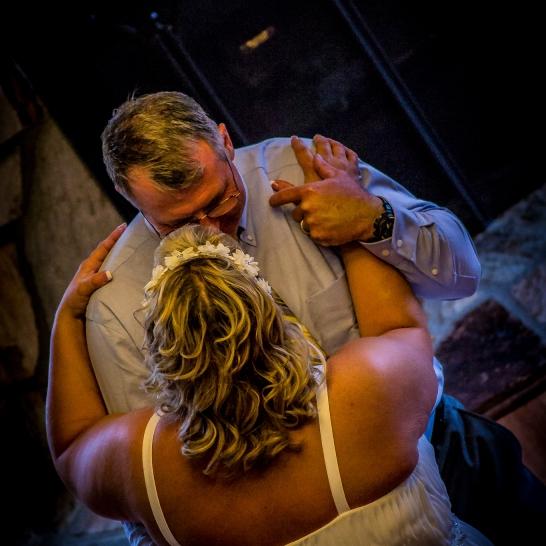 Owens |Wedding (320)