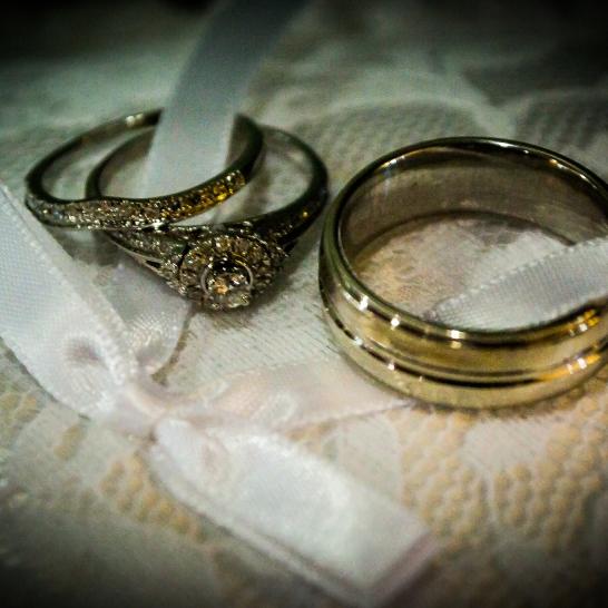 Ring Set Detail (39)