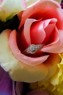 Flower Ring Detail (47)