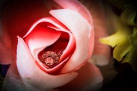 Flower Ring Detail (48)