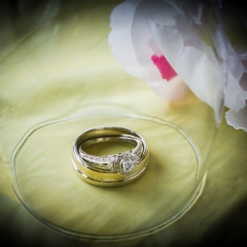 Rings Under Glass (52)
