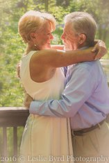 Young Wedding  Wedding Photography   Leslie Byrd Photography, Ellijay, Georgia