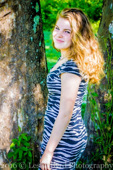 Jennifer (10)| Photography Portrait Session| Ellijay, GA