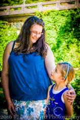 Jennifer (15)| Photography Portrait Session| Ellijay, GA *