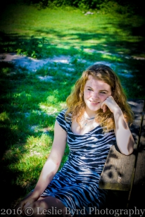 Jennifer (26)| Photography Portrait Session| Ellijay, GA