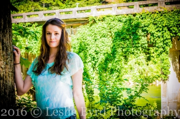 Jennifer (3)| Photography Portrait Session| Ellijay, GA