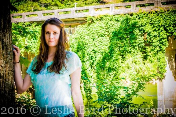 Jennifer (3)| Photography Portrait Session| Ellijay, GA