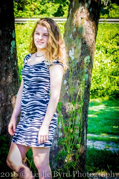 Jennifer (4)| Photography Portrait Session| Ellijay, GA