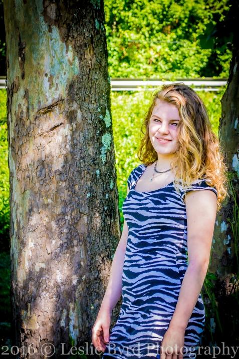 Jennifer (6)| Photography Portrait Session| Ellijay, GA