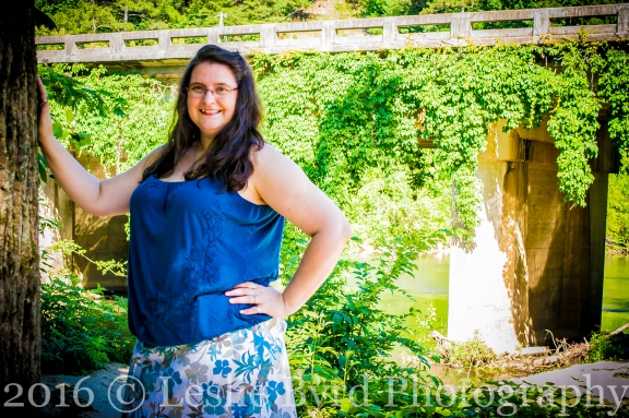 Jennifer (7)| Photography Portrait Session| Ellijay, GA