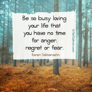 quote-busy-loving-life